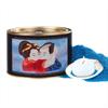 Shunga Sales de Baño Aphrodisia