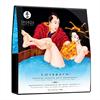 Shunga - Shunga Lovebath Tentaciones Del Oceano
