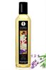 Shunga - Aceite de Masaje Sensation (Lavanda)
