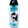 Shunga - Lubricante Toko Aqua