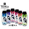 Shunga - Toko Fresa / Cava