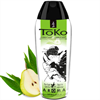Shunga Toko Pear & Exotic Green Tea - Pera & Té Verde