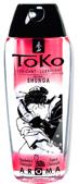 Shunga - Lubricante Toko Fresa y Champagne