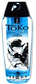 Shunga - Lubricante Toko Frutas Exóticas