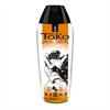Shunga - Toko Lub Maple Delight 165 ml.