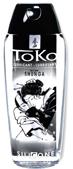 Shunga - Lubricante Toko Silicona