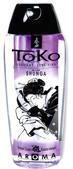 Shunga - Lubricante Toko Uvas Sensuales