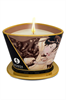 Shunga - VELA 170ML - EXCITATION