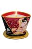 Shunga - VELA 170ML - ROMANCE