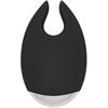 Simplicity - Vayle Estimulador - Negro