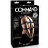 Sir Richards Command Kit Body Binder Correas Cuerpo
