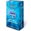 Skins Preservativo Natural Pack 12 Uds