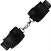 Soft-bond X Soft-bond-x Esposas Velcro Negro