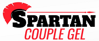 Spartan Couple Gel