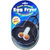 Spencer & Fleetwood Rude forma de huevo Freidora Willie