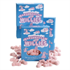 Spencer & Fleetwood Willies Marshmallow