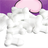 Spencer & Fleetwood - Caramelos de Menta Forma de Pene
