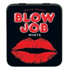 Spencer & Fleetwood Blow Job Mints Caramelos De Menta
