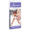 Sportsheets - Sexy Slave Kit