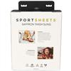 Sportsheets - Sportsheets Set Restriccion Para Piernas
