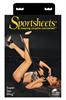 Sportsheets - SUPER SEX SLING