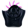Sqweel - Lovehoney Sqweel 2 simulador oral negro