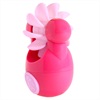 Sqweel SQWEEL Ir - Oral Sex Toy Pink