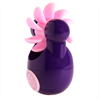 Sqweel SQWEEL Ir - Oral Sex Toy Purple