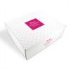 Surprise Gift Boxes Sexy sorpresa Caja de regalo - Para la mujer