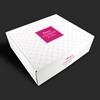 Surprise Gift Boxes - Sexy sorpresa Caja de regalo - Para la mujer