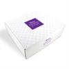 Surprise Gift Boxes Sexy sorpresa Caja de regalo - Para Parejas