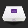 Surprise Gift Boxes - Sexy sorpresa Caja de regalo - Para Parejas