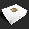 Surprise Gift Boxes - Sexy sorpresa Caja de regalo - Para Parejas (Deluxe)