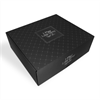 Surprise Gift Boxes Juega como Gris Caja de regalo - Para Parejas