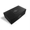 Surprise Gift Boxes Juega como Gris Caja de regalo - Para Ella (Deluxe)