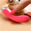 Svakom - Vibrador Rabbit Barbara Pruna