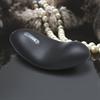 Svakom - Estimulador de Clítoris Echo Negro
