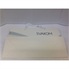 Svakom - la bolsa de papel