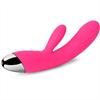 Svakom - Svakom Angel Vibrador Rabbit Con Calor