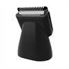 Swan - Último Personal máquina de afeitar de los hombres