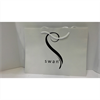 Swan Cisne - Bolsa
