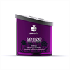 Swede - Senze Candle Massage Espiritual
