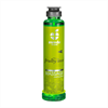 Swede - Amor Masaje Fruity Cactus / Lima 200 ml