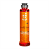 Swede - Amor Masaje Fruity Albaricoque / Naranja 200 ml