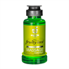 Swede - Amor Masaje Fruity Cactus / Lima 100 ml