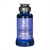 Swede - Amor Masaje Fruity Blueberry / Cassis 100 m