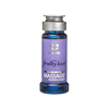 Swede - Amor Masaje Fruity Blueberry / Cassis 50 ml