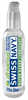 Swiss Navy - Swiss Navy Lubricante All Natural 59 ml.