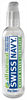 Swiss Navy - Swiss Navy Lubricante All Natural 118 ml.