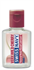 Swiss Navy Lubricante Cereza 20 ml.